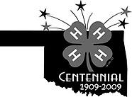 4-H Centennial History Project