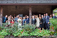 A Few More Favorites - M + D Wedding