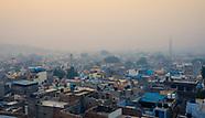 Jodhpur in Photos