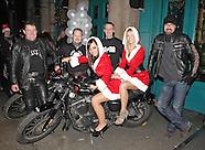 Radio Nova Christmas Party