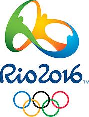Rio de Janeiro - Olympische Spiele 2016