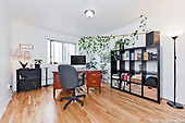 Appartement Laurier