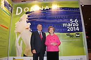 """20140306 - Convegno RAI """"Donna è…"""