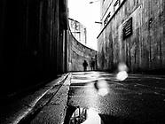 Anonymous Street