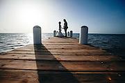 U Imagine Photo Studio Wedding Photographer Dominican Republic Punta Cana - Wedding in Hard Rock Hotel
