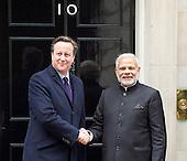 Modi visit 12th November 2015
