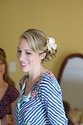 Beautiful editorial wedding photography Melbourne Australia
