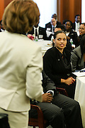 Corporate photographer Jeffrey Holmes captured these inspiring images as New York event photographer for MLT. Students participate in programs that prepare students for leadership in future positions. Corporate photographer Jeffrey Holmes captured these inspiring images as New York event photographer for MLT. Students participate in programs that prepare students for leadership in future positions.