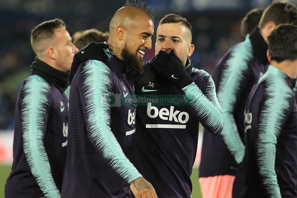 صور مباراة : خيتافي - برشلونة 1-2 ( 06-01-2019 ) 20190106-zaa-a181-158