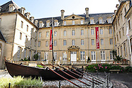 Bayeux Tapestry Museum & Seminary
