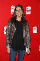 Amanda Lamb, Big Hero 6 3D - Gala Film Screening, Odeon Leicester Square, London UK, 18 January 2015, Photo By Brett D. Cove