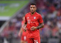 Fussball International Audi Cup 2019   Saison 2019/2020   31.07.2019 Finale FC Bayern Muenchen - Tottenham Hotspur Corentin Tolisso (FC Bayern Muenchen)