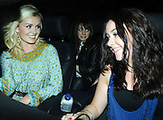 24.JUNE.2009 - LONDON<br /> <br /> WELSH OPERA SINGER KATHERINE JENKINS LEAVING THE IVY RESTAURANT BEFORE DRIVING HERSELF HOME.<br /> <br /> BYLINE: EDBIMAGEARCHIVE.COM<br /> <br /> *THIS IMAGE IS STRICTLY FOR UK NEWSPAPERS &amp; MAGAZINES ONLY*<br /> *FOR WORLDWIDE SALES &amp; WEB USE PLEASE CONTACT EDBIMAGEARCHIVE-0208 954 5968*