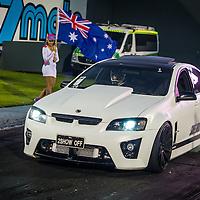 2016 Motorvation 30 - Megaskid Max