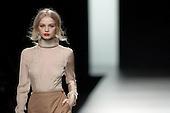 Mercedes-Benz Fashion Week 2013: Ion Fiz
