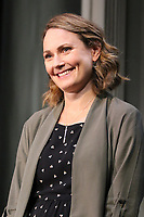 Anna Madeley, The Height of The Storm - Photocall, Wyndham's Theatre, London, UK, 04 October 2018, Photo by Richard Goldschmidt