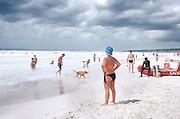 Spiagge bianche, Rosignano (LI), Toscana. Settembre 2014. Daria Addabbo / OneShot <br /> <br /> White beach, Rosignano (LI), Tuscany. September 2014. Daria Addabbo / OneShot