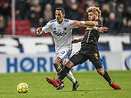 03 Dec 2017 FC København - FC Nordsjælland