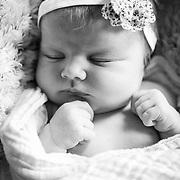 Baby Charlee