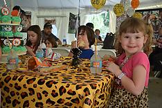 1-21-17 Birthday Party