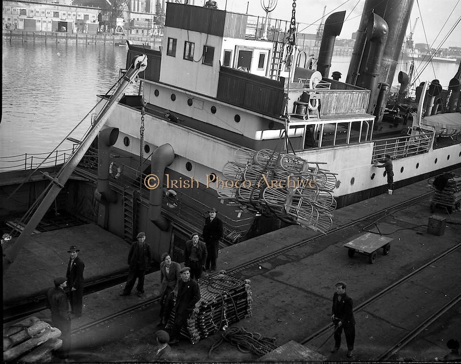 22/01/1953<br />