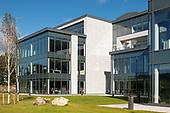 Lloyds Register - Aberdeen