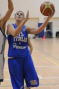 DESCRIZIONE : Roma Basket Amichevole nazionale donne 2011-2012<br /> GIOCATORE : Sarni Silvia <br /> SQUADRA : Italia<br /> EVENTO : Italia Lazio basket<br /> GARA : Italia Lazio basket<br /> DATA : 29/11/2011<br /> CATEGORIA : sottomano<br /> SPORT : Pallacanestro <br /> AUTORE : Agenzia Ciamillo-Castoria/GiulioCiamillo<br /> Galleria : Fip Nazionali 2011<br /> Fotonotizia : Roma Basket Amichevole nazionale donne 2011-2012<br /> Predefinita :