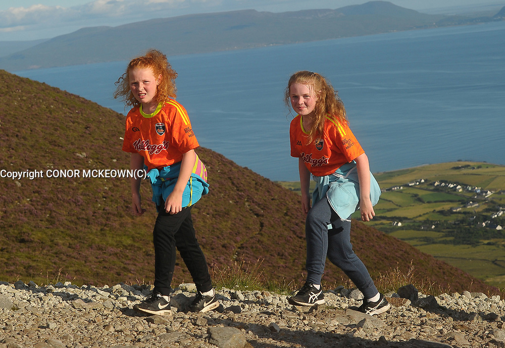 Girl Power…<br />