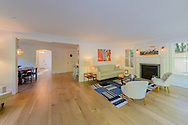 37 Oakland Ave, Sag Harbor, NY, Long Island