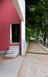 FAUP. Porto. Portugal. SIza
