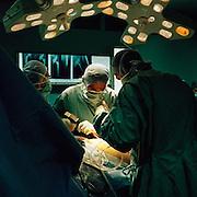 APHP, 50 ans de recherche médicale