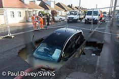 2020-02-10-Pothole