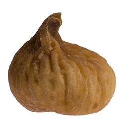 fruit; fig