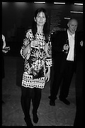 GILLIAN WEARING,, The £100,000 Art Fund Prize for the Museum of the Year,   Tate Modern, London. 1 July 2015