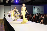 Fresh Start Fashion Gala 2013
