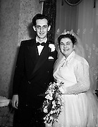 30/11/1952<br />