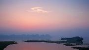Bahraini Dawn