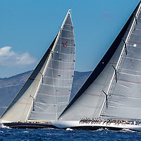 The Superyachts Cup 2013