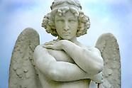 ANGELS & STONES