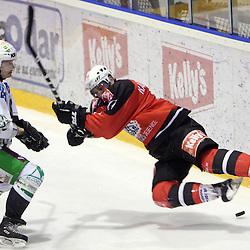 20090129: Ice Hockey - EBEL League, Acroni Jesenice vs Tilia Olimpija