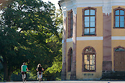 Schloss Belvedere, Weimar, Thüringen, Deutschland | palace Belvedere, Weimar, Thuringia, Germany