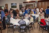 Dotsies 90th Birthday