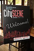 6-12-2018 HD City Scene