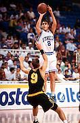 Europei Grecia 1995<br /> vincenzo esposito