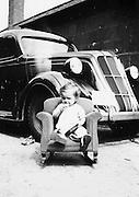 Daniel Doiy,.May 17, 1939