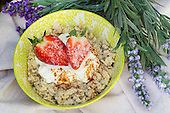 Photoshoot 24 Feb 15
