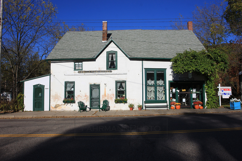 Stockholm is a quaint small town located on Highway 35 in Wisconsin on the shores of Lake Pepin.