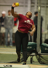 D1 WOMEN'S SHOT PUT FINALS_gallery