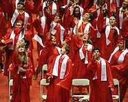 lhs-graduation