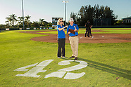 Vero Beach Centennial Jackie Robinson
